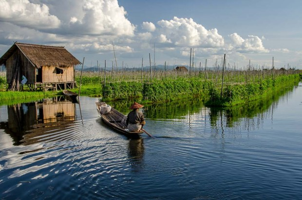 floating gardens inle lake must go