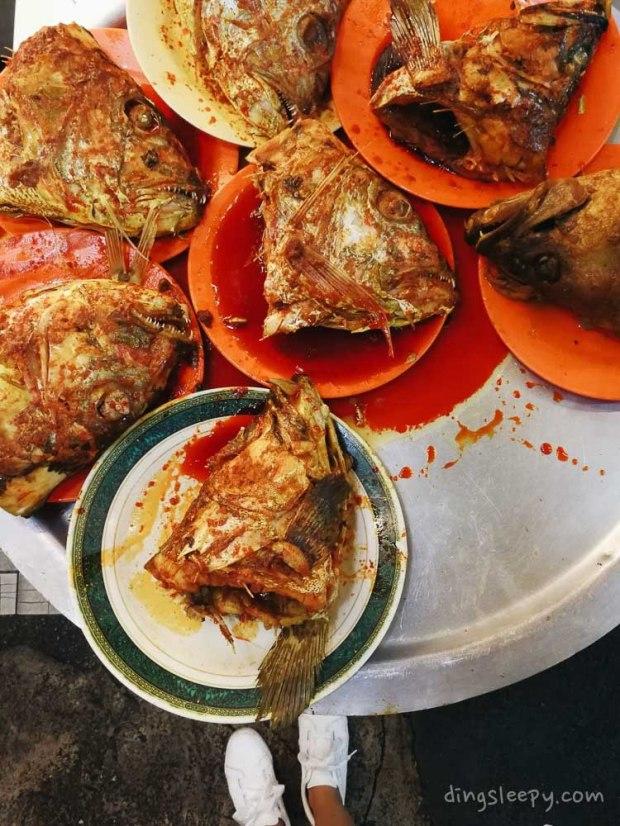 must eat food in penang-12