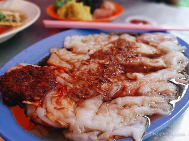 must eat food in penang-14