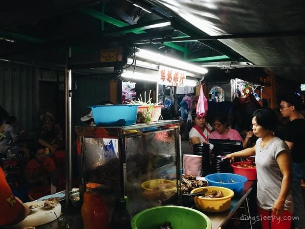 must eat food in penang-17