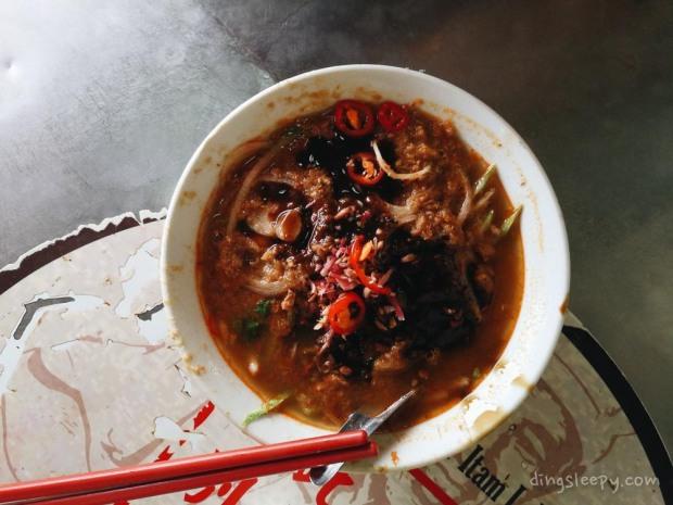 must eat food in penang-23