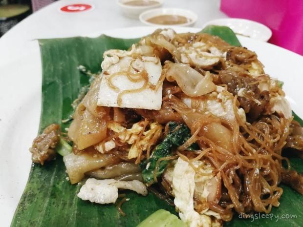 must eat food in penang-25