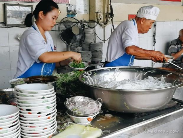 must eat food in penang-26