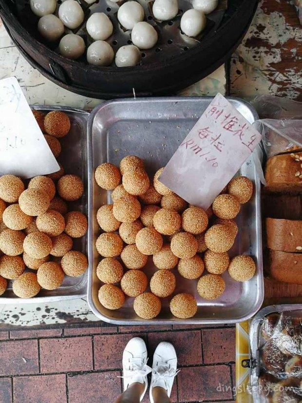 must eat food in penang-4
