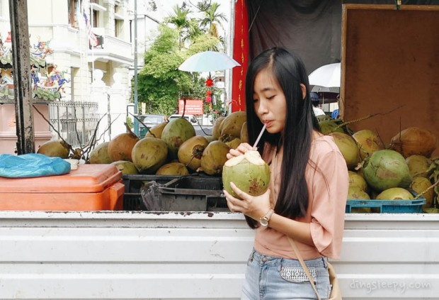 must eat food in penang-5