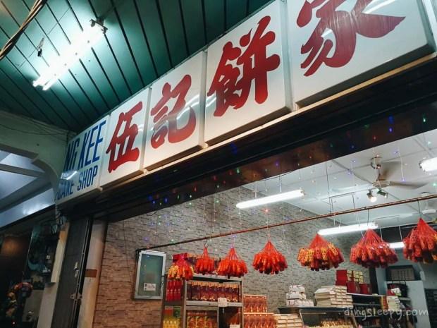 must eat food in penang-7