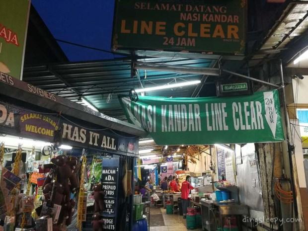 must eat food in penang-8