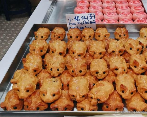 must eat food in penang-9