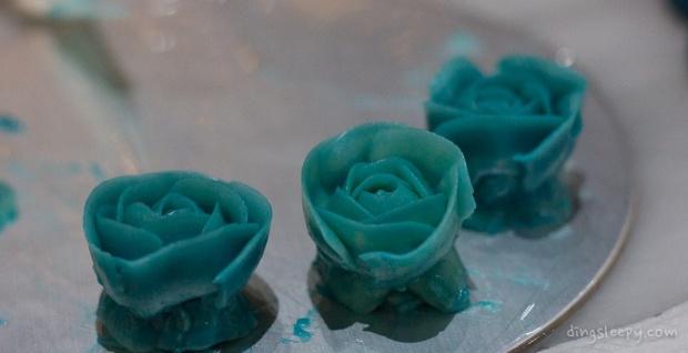 Yume_patisserie_butttercream_flowers06