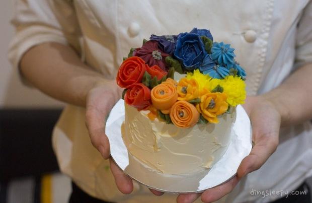 Yume_patisserie_butttercream_flowers12