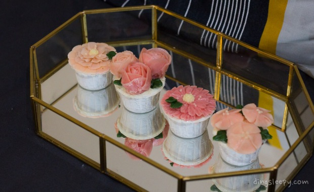 Yume_patisserie_butttercream_flowers13