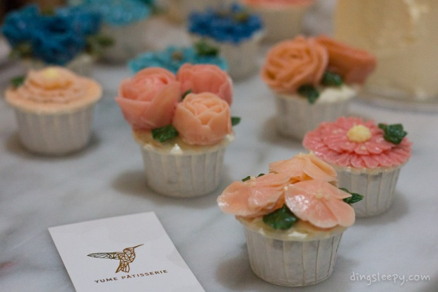 Yume_patisserie_butttercream_flowers18