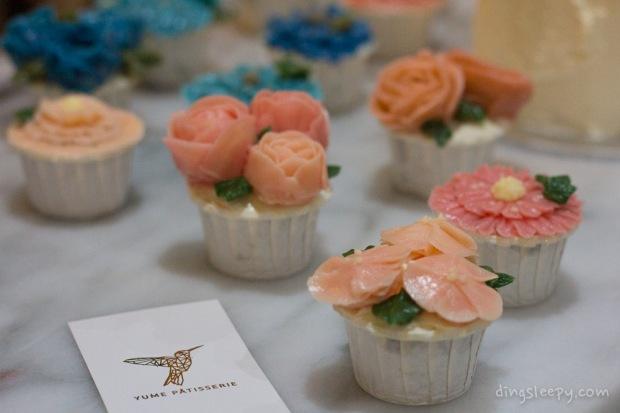 Yume_patisserie_butttercream_flowers18