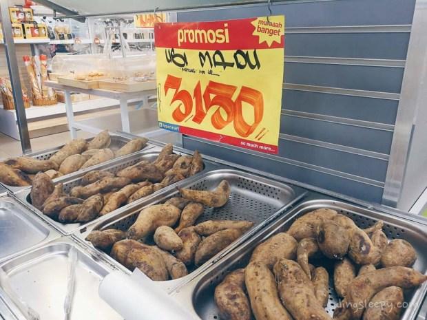 things to do in batam dingsleepy supermarket