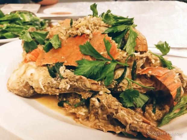 things to do in batam dingsleepy seafood